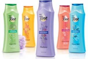 new 11 tone body wash coupons shoprite deal 1024 New $1/1 Tone Body Wash Coupon + BOGO Sale at Walgreens
