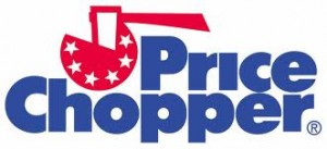 Price Chopper Sale/Deals With Coupon Matchups 10/14 – 10/20