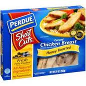 printable coupon round up 10512 jimmy dean perdue chicken and more Printable Coupon Round Up 10/5/12: Jimmy Dean, Perdue Chicken, and More