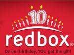 redbox-promo-300x223