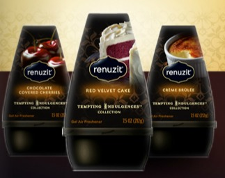 renuzit printable coupons