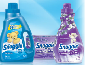 snuggle-coupon