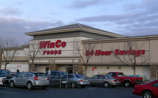 winco deals as of 1023 Winco Deals As Of 10/23