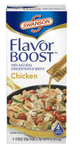 401 swanson flavor broth coupon deals $.40/1 Swanson Flavor Broth Coupon & Deals