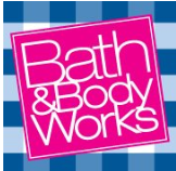 Bath body $10 off $30 purchase at Bath & Bodyworks + Other Retail Coupons