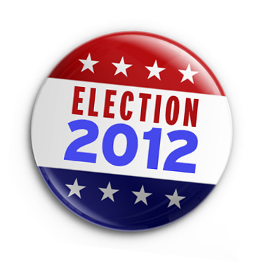 Election-2012-