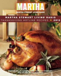 Martha-Turkey-Day-2012-244x300