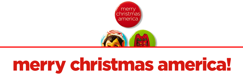 Sweepstakes Roundup: JCP Merry Christmas America Promotion + ...