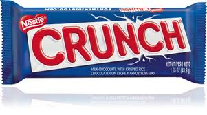 Nestle-Crunch-coupon