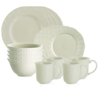 If ...  sc 1 st  Common Sense With Money : paula deen tableware - pezcame.com