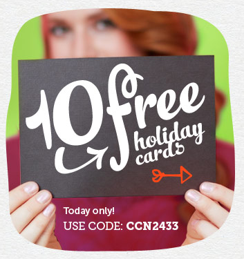 Screen Shot 2012 11 08 at 7.43.32 AM Cardstore: 10 Free Holidays Cards (Shipped Free Too!)