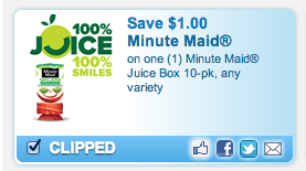 Screen Shot 2012 11 19 at 1.15.16 PM Printable Coupons: Minute Maid Juice, Hellmans, Bath & Body Works, Fisher Price, Macys and More