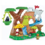 Screen Shot 2012 11 23 at 8.36.39 PM 150x150 Amazons Best Seller Toys: Angry Birds Star Wars, Leapfrog, Fisher Price and More