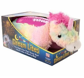 Screen Shot 2012 11 25 at 6.46.23 PM Walgreens: Dream Lites for $25 Shipped
