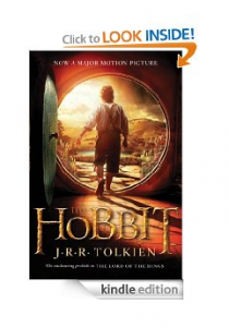Screen Shot 2012 11 25 at 8.51.15 PM 210x300 The Hobbit in Kindle only $3