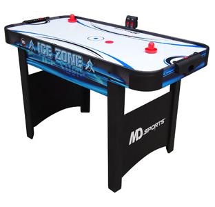 air hockey table black friday 2019