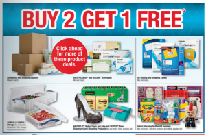 OfficeMax Deals for 12/02-12/08
