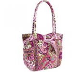 Screen Shot 2012 11 30 at 6.20.13 PM 150x150 Vera Bradley: Free Shipping on ANY order!