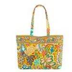 Screen Shot 2012 11 30 at 6.20.20 PM 150x150 Vera Bradley: Free Shipping on ANY order!