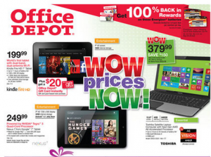 Screen Shot 2012 11 30 at 9.12.28 PM 300x224 Office Depot Deals for 12/02 12/08