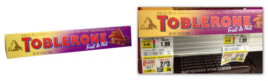 ShopRite-Toblerone