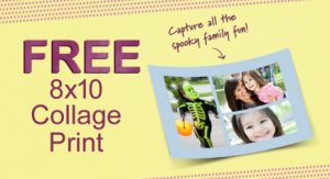 Walgreens photo collage 300x163 Last Day to Order Your Free 8x10 Photo Collage from Walgreens