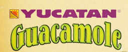 Yucatan Round Up of Organic & Natural Deals   November 14