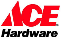 Ace Hardware Coupon: 50% Off Regular Priced Item