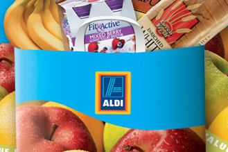 aldi deals sale week of november 11 Aldi Deals: Sale Week of November 11