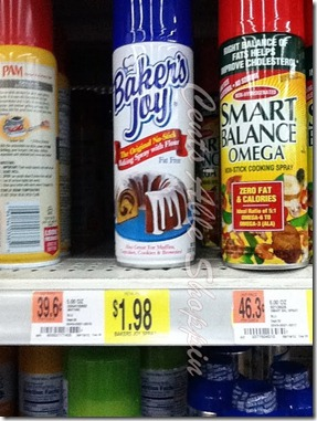 bakers joy printable coupons