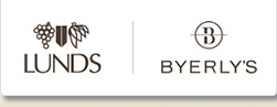 byerlyslunds weekly ad coupon match ups nov 1 7 Byerlys/Lunds weekly ad & coupon match ups...Nov. 1   7