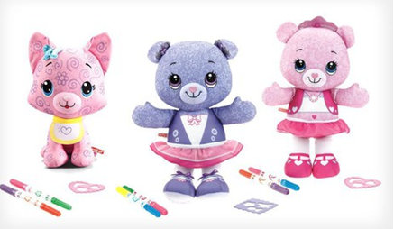 doodle bear Doodle Bear Online Deals of The Day