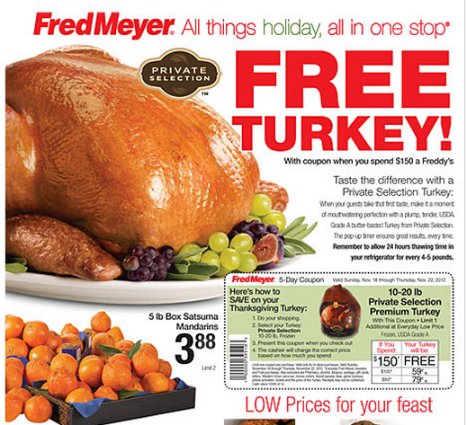fred meyer deals 1118 1124 Fred Meyer Deals 11/18 11/24
