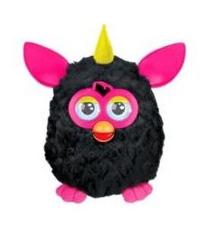 furby Amazon Toys and Games Lightning Deals