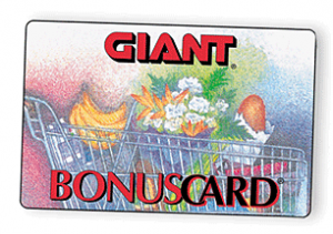 giant coupon deals week of november 18 2012 Giant Coupon Deals | Week of November 18, 2012