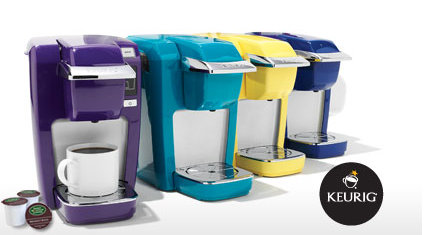 keurig Keurig Brewer Deals at Kohls