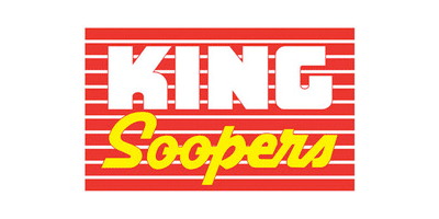 king soopers weekly good deals on cascadian farm cereal pg products and more King Soopers Weekly: Good Deals on Cascadian Farm Cereal, P&G Products, and More