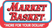 market basket deals coupon matchup 1125 12112 Market Basket Deals & Coupon Matchup 11/25 – 12/1/12