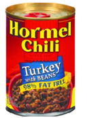 new hormel coupons store deals New Hormel Coupons + Store Deals