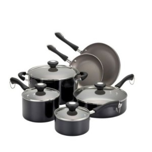 paula 300x300 Paula Deen Traditional Porcelain 10 Piece Set for $89.99 Shipped