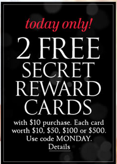 secret-rewards-cards