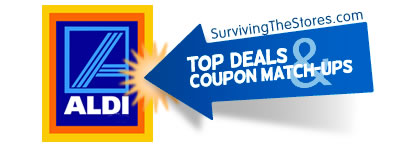 top aldi deals for the week of 112112 112812 Top Aldi Deals For The Week Of 11/21/12 – 11/28/12