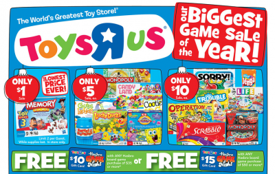 toys-r-us-sale-ad-e1352135392364