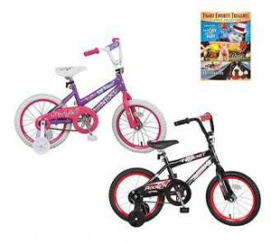 Bikes At Walmart Boys Kid s Bikes are always