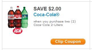 Coca-Cola-Dec