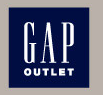 Gap 30% off Purchase at Gap Outlet + Other Retail Coupons