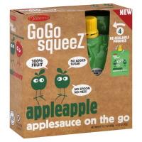 Go-Go-Squeez