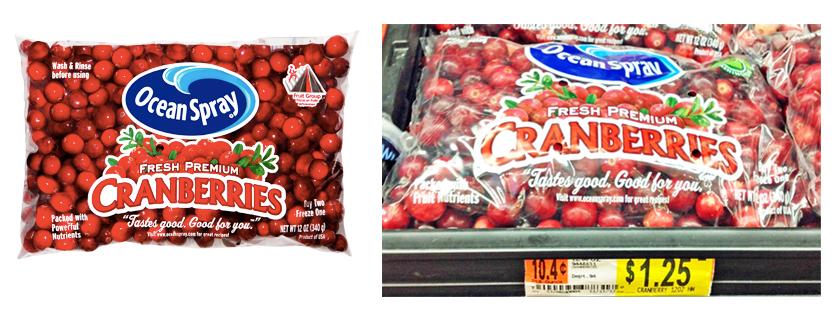 OS-Cranberry-Walmart