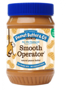 Peanut Butter Co 220x300 Peanut Butter & Co