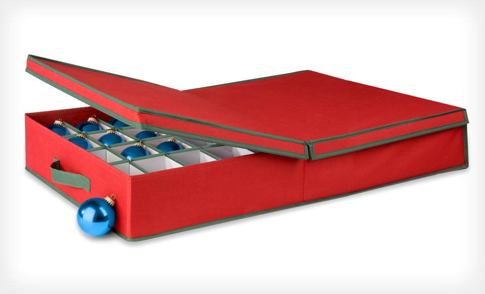 RackMultipart20121216-10581-1hwxs8q_wide